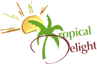 Tropical Delight-logo