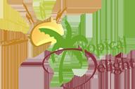 Tropical Delight-logo