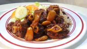 Food11 (1)